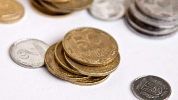 «Неправильной шестигранной формы»: НБУ ввели в обращение новые монеты