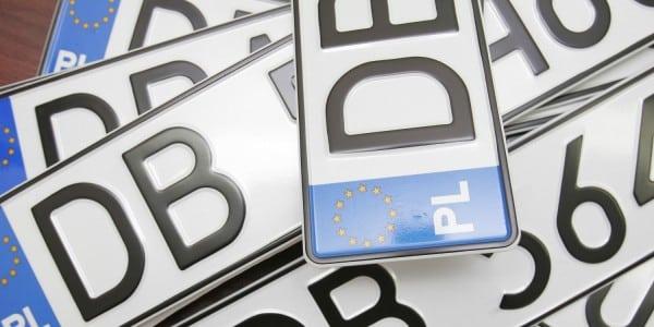 «Евробляхи» угрожают стабильной выплате пенсий