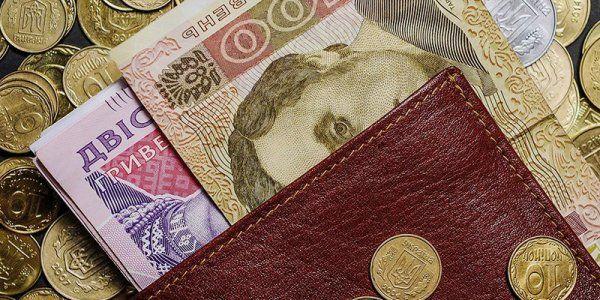 Пенсии: будут ли выплаты тем, кто выходит на пенсию раньше из-за опасной профессии?