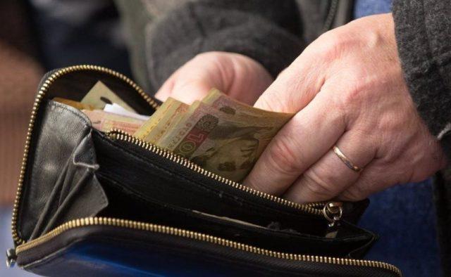 Сумма впечатляет: Государство задолжало украинцам 1,22 млрд грн зарплаты
