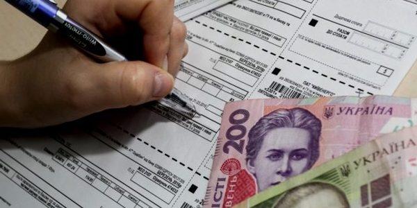 «Теоретически можно нарисовать любой объем субсидий», — Охрименко