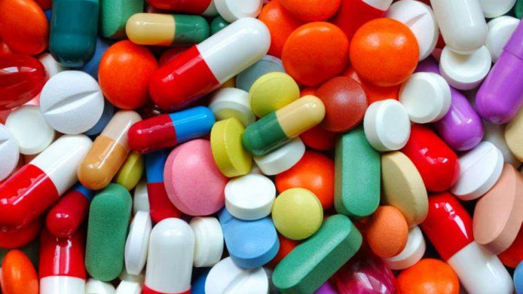 «От простуды и гриппа»: В Украине запретили очередной лекарственный препарат