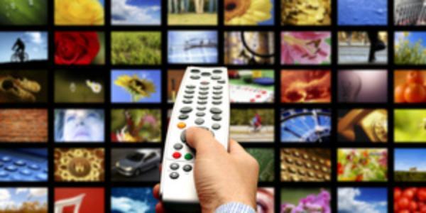 Телевидение подорожает: в 2019 году ожидается повышение тарифов на 15-40%