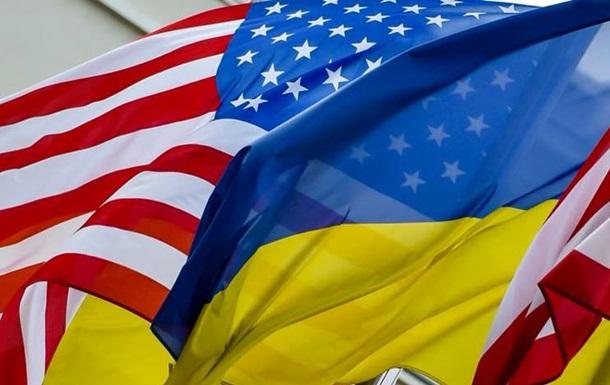 «Украина и США усилят взаимодействие против «обходных» газопроводов России»: об этом рассказал посол Украины в США Валерий Чалый