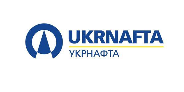 «Укртатнафта» просит Кабмин ограничить импорт нефтепродуктов из России