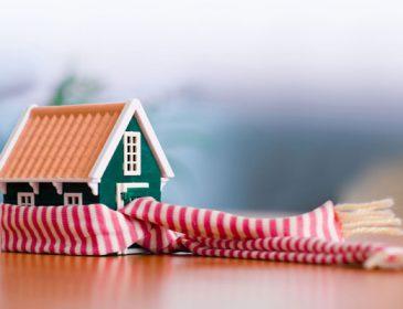 Восемь советов, как сэкономить на отоплении дома