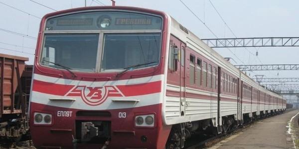 «Укрзалізниця» остановила продажу билетов на поезда дальнего следования