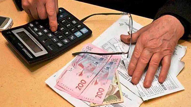 Право выбора между субсидиями и льготами: что выгоднее?