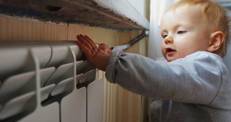 «От 14 до 30%»: Тарифы на отопление повысили еще в шести городах Украины
