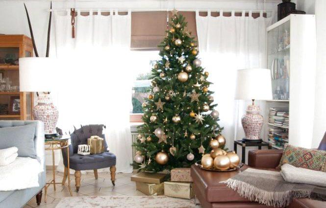 «Владельцы просят 20-30 тысяч гривен»: цены на аренду квартир перед праздниками стремительно летят вверх