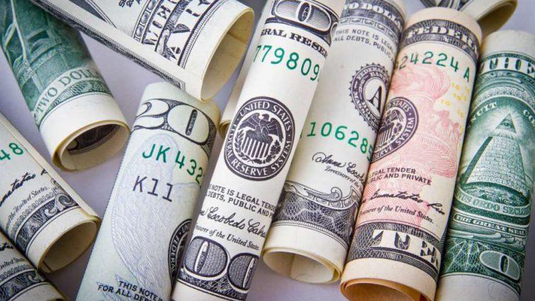 С 7 февраля 2019: Как в Украине меняются валютные правила