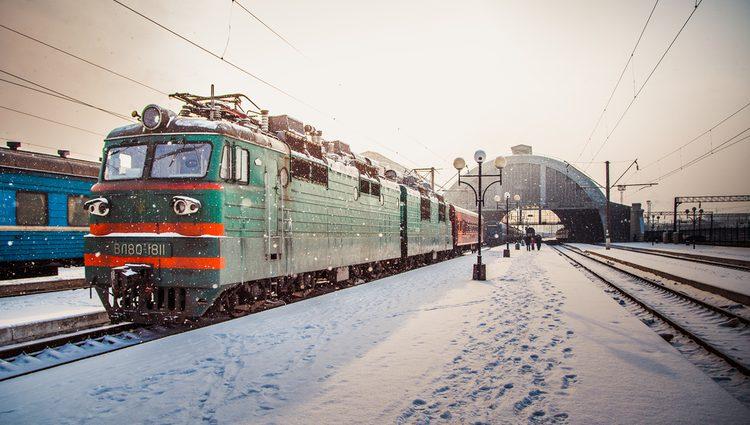«Укрзализныця» на новогодние праздники отменяет несколько поездов на популярное направление