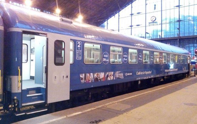 Новый экспресс в Европу: Откуда будет курсировать и какова стоимость билета