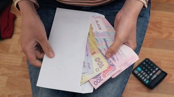 Какой теперь работодатели заплатят штраф за зарплату в конверте?