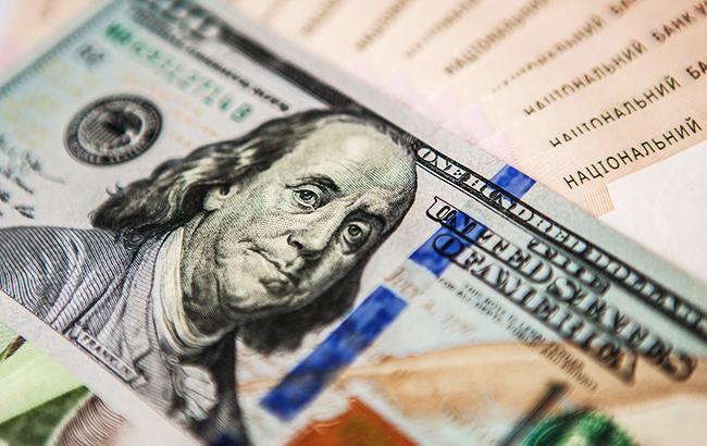 «Паника утихла»: что будет с курсом доллара в декабре?