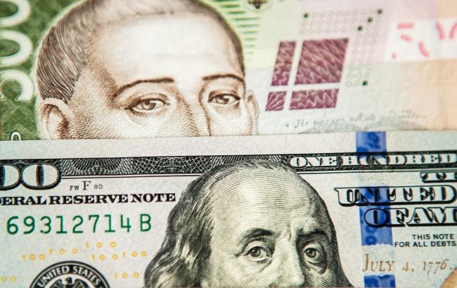«Небольшое затишье»: Официальный курс валют на первый день зимы