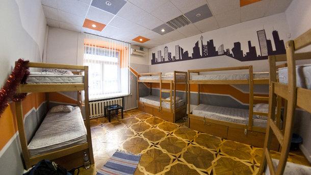 Для арендодателей квартир приготовили сюрприз: новые жесткие правила аренды