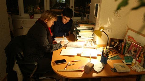 Какова ситуация в Украине с работой: бизнес-сезон не обеспечил увеличение вакансий