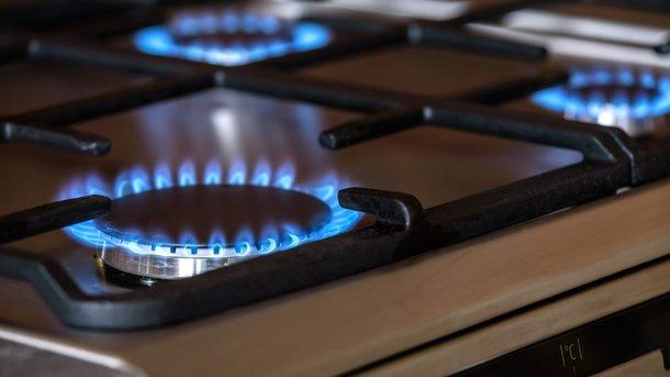 «Будут активно отключать от газоснабжения»: Украинцам могут отключить газ зимой, стали известны причины