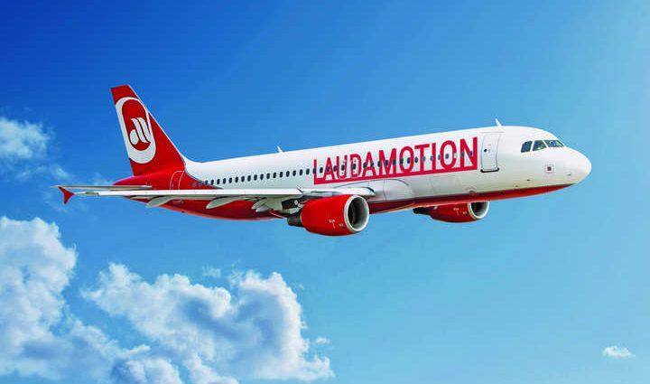 Вже з 1 лютого 2019: В Україну заходить нова авіакомпанія
