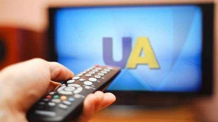 Уже с первого января в Украине резко подорожает кабельное телевидение