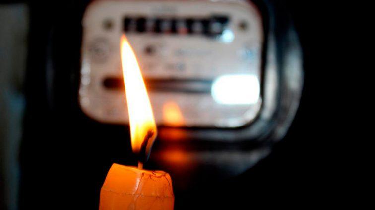 Стоимость электроэнергии для граждан: названы новые суммы и дата