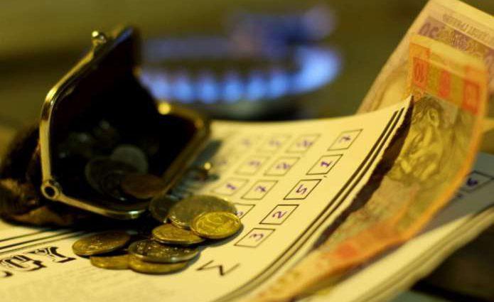 «Абонплата на все и пеня за каждый день просрочки»: Что нужно знать о новом законе о коммуналке