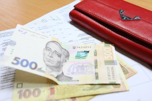 Субсидий не будет! Как украинцы «стучат» на своих соседей и знакомых