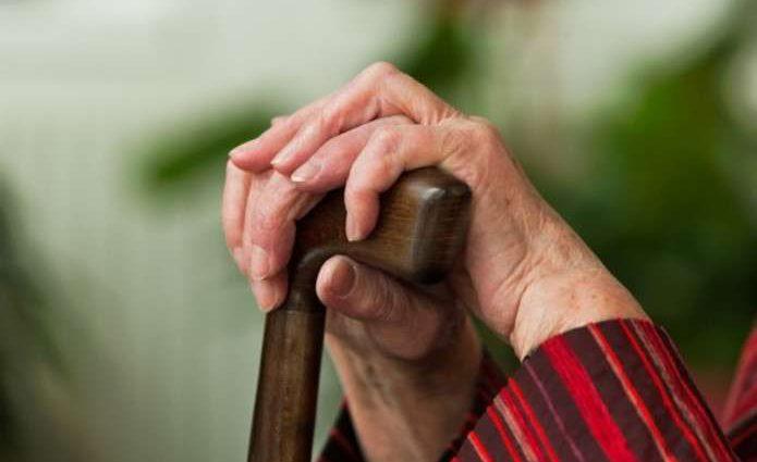 «Рано или поздно это произойдет»: Пенсионный возраст в Украине будет повышаться