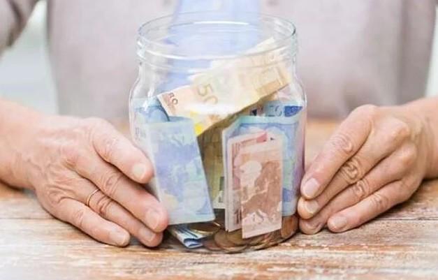 Глава пенсионного фонда снова расстроил всех украинцев плохими новостями
