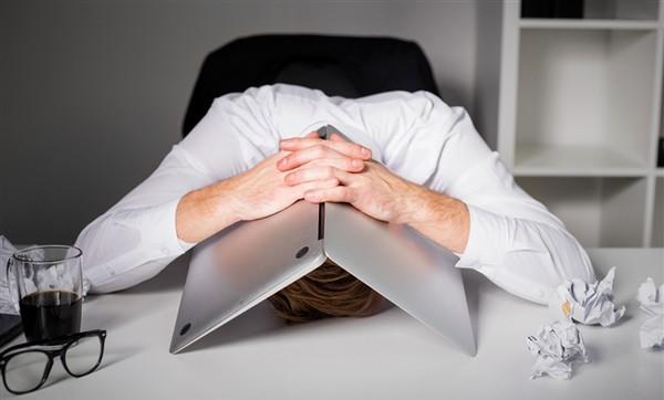 «Дополнительные дни к отпуску и увеличение рабочего дня»: Изменения в трудовой кодекс. Чего ждать