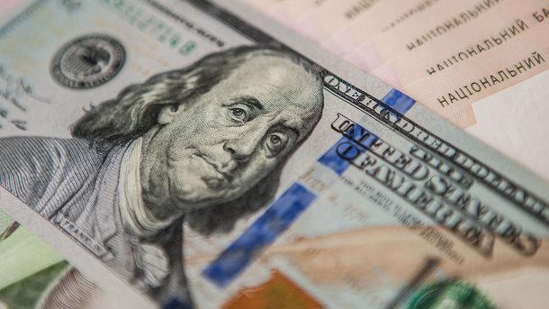 Это еще не предел: что ждет доллар на следующей неделе?