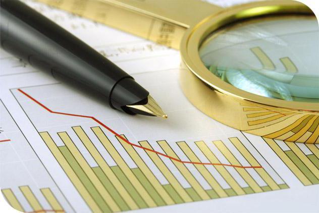 Сообщили, что будет с вкладами украинский в банках: детали от НБУ