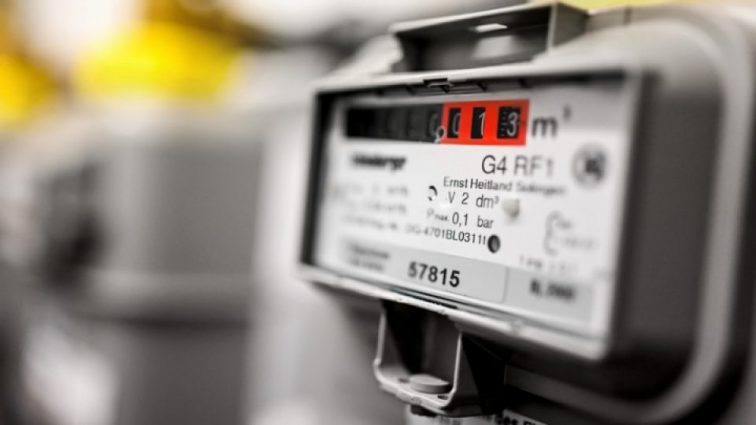 Верховный суд Украины изменил тарифы на газ потребителям без счетчиков
