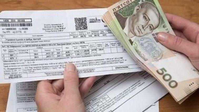 «Не на всю площадь»: Новые правила начисления субсидий на отопительный сезон