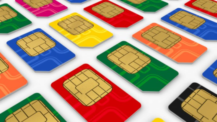 Какие операторы мобильной сети изменят цены на свои тарифы и на сколько