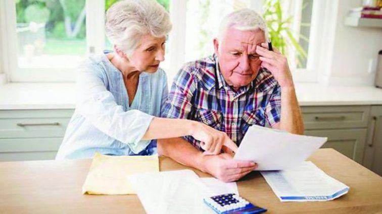 «Обновленные удостоверения и отпечатки пальцев»: Учет пенсионеров по-новому. Что нужно знать