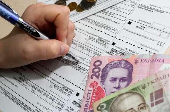 Безработные селяне получат субсидии: детали