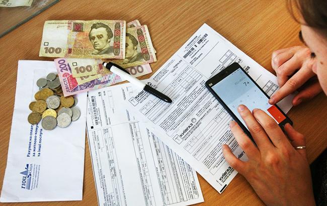 Монетизация субсидий: Какой сюрприз ждет украинцев уже с первого января