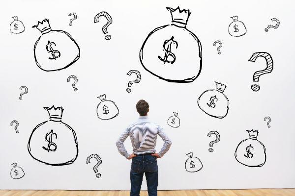 Зарплата: на что украинцы могут рассчитывать в 2019 году?