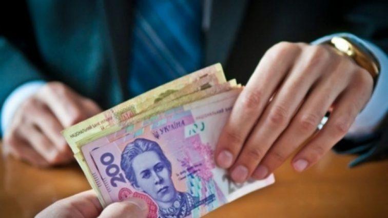 Субсидии наличными: кому сразу дадут «живые» деньги?