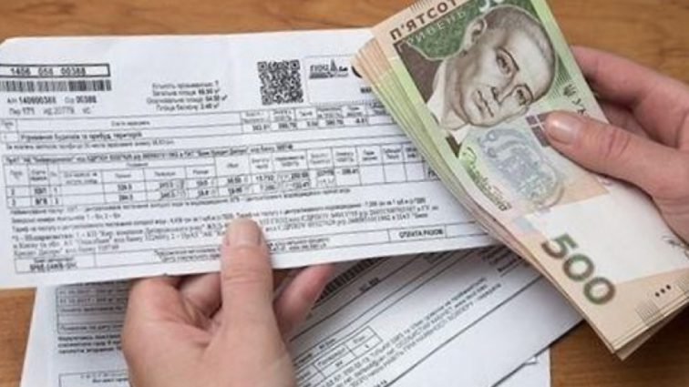 Кабмин будет наказывать за нецелевое использование субсидий: узнайте как