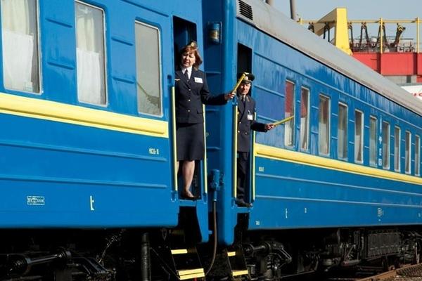 Не билетами единственными: «Укрзализныця» подняла цены на ряд услуг, что подорожало