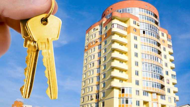 Новые правила для новостроек: что ждет украинцев, которые уже вложились в квартиру?
