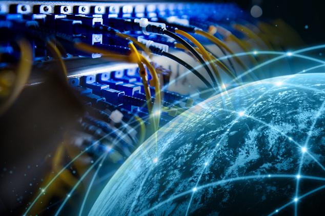 Примерно на 25%: Украинские провайдеры анонсируют рост цены на Интернет