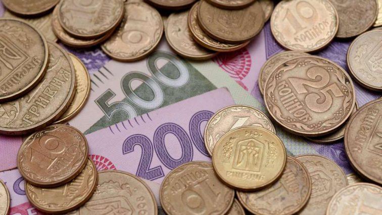 Украинцам назвали главную проблему монетизации субсидий