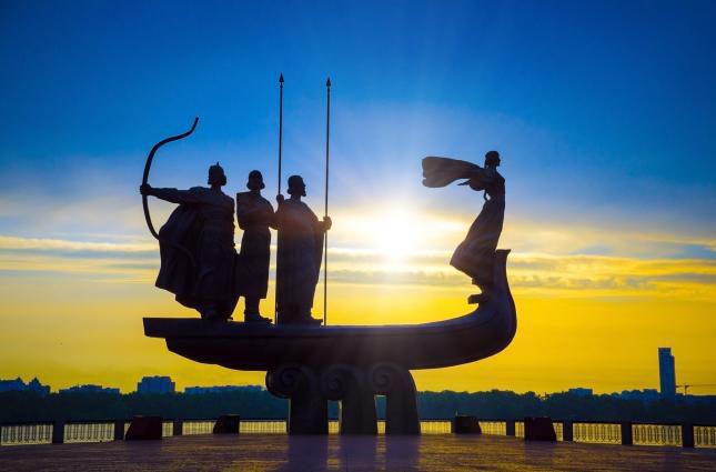 «На четыре позиции»: Украина поднялась на 65-е место в рейтинге лучших стран мира