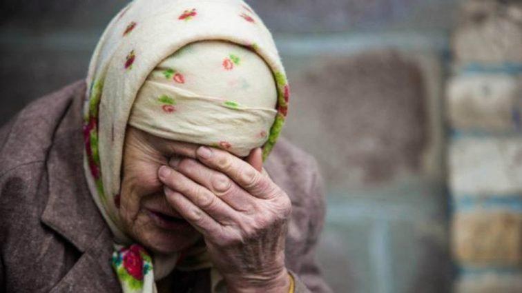 Могут отобрать законные выплаты: На украинских пенсионеров ждут тотальные проверки