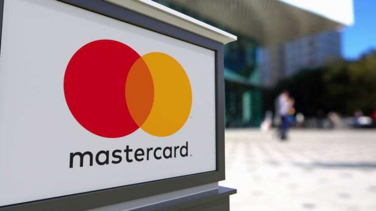 Mastercard оштрафовали за мошенничество: что будет с сервисом?