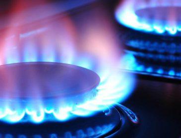 Несуществующие долги за три года и завышенные нормы потребления: Что происходит с платежами за газ